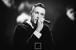LOÏC NOTTET | FOREST NATIONAL