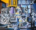 Guernica 2015