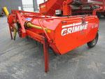 GRIMME KS 3000