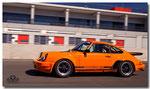 Personalización Porsche