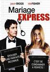 """""""Mariage express"""" (2006) par Eaulire"""