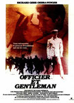 """Officier et gentleman"" (1983) par LoveMachine."