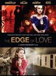 """The edge of love"" (2010) par LoveMachine"