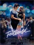 """""""Footloose"""" (2011) par Sweetyx"""