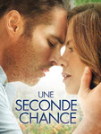 """Une seconde chance"" (2015) par LoveMachine."