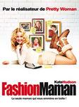"""""""Fashion maman"""" (2005) par LoveMachine"""