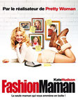 """Fashion maman"" (2005) par LoveMachine"