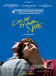 """Call me by your name"" (2018) par Océane"