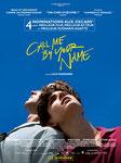 """""""Call me by your name"""" (2018) par Océane"""