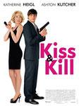 """""""Kiss & Kill"""" (2010) par LoveMachine"""