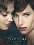 """""""Danish girl"""" (2016) par Lilou-MotsBleus"""