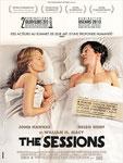 """""""The sessions"""" (2013) par Jupliette"""