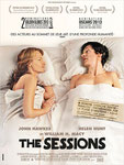 """The sessions"" (2013) par Jupliette"