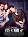 """""""When we first met"""" (2018) par LoveMachine"""