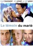 """""""Le témoin du marié"""" (2005) par Loupilove"""