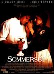 """""""Sommersby"""" (1993) par Docteur Love"""
