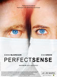 """Perfect sense"" (2012) par LoveMachine"