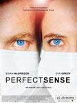 """Perfect sense"" (2012) par LoveMachine"