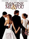 """""""Imagine me & You"""" (2006) par LoveMachine"""