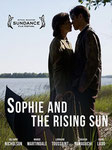 """""""Sophie and the rising sun"""" (2017) par LoveMachine"""