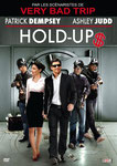 """Hold-Up"" (2012) par LoveMachine"