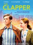 """""""The clapper"""" (2018) par LoveMachine"""