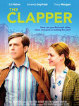 """The clapper"" (2018) par LoveMachine"