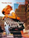 """""""Milliardaire malgré lui"""" (1994) par LoveMachine"""