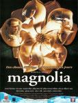 """""""Magnolia"""" (1999) par LoveMachine"""