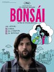 """Bonsai"" (2011) par LoveMachine"