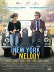 """New York Melody"" (2014) par LoveMachine"