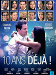 """10 ans déjà !"" (2013)"