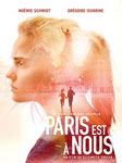 """""""Paris est à nous"""" (2019) par LoveMachine"""