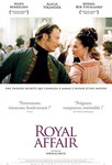 """Royal affair"" (2012) par LoveMachine"