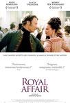 """""""Royal affair"""" (2012) par LoveMachine"""