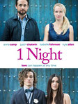"""1 night"" (2017) par LoveMachine"