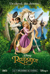 """Raiponce"" (2010) par LoveIsCrazy"
