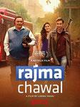 """""""Rajma Chawal"""" (2018) par LoveMachine"""