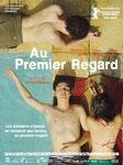 """""""Au premier regard"""" (2014) par L'Homme"""