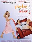 """Playboy à saisir"" (2005) par LoveMachine"