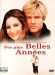 """""""Nos plus belles années"""" (1974) par LoveMachine."""