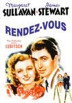 """""""Rendez-vous"""" (1940) par LoveMachine"""
