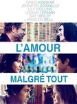 """""""L'amour malgré tout"""" (2012) par LoveMachine"""