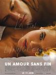 """""""Un amour sans fin"""" (2014) par LoveMachine."""