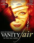 """""""Vanity Fair, la foire aux vanités"""" (2005) par LoveMachine"""