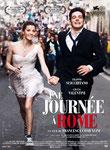 """""""Une journée à Rome"""" (2013) par L'Homme."""