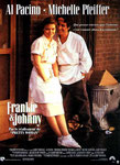 """Frankie et Johnny"" (1991) par Valmont."