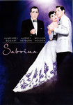 """""""Sabrina"""" (1954) par Valmont"""