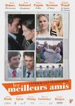 """""""Les meilleurs amis"""" (2010) par LoveMachine"""