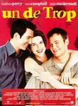 """""""Un de trop"""" (2000) par LoveMachine"""